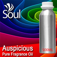 Fragrance Auspicious - 500ml