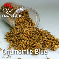 Chamomile Blue Flower Tea (94g)