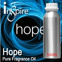 Fragrance Hope - 500ml