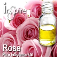 Fragrance Rose - 10ml