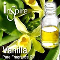 Fragrance Vanilla - 50ml