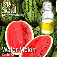 Carrier Oil Water Melon - 100ml