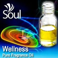Fragrance Wellness - 50ml